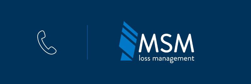 MSM Technical Enquiries