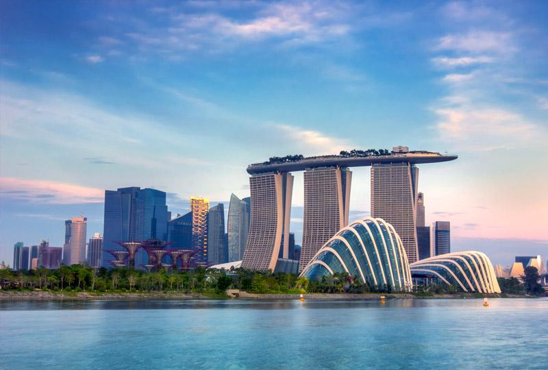 MSM_Singapore